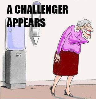 challengerAppears.jpg