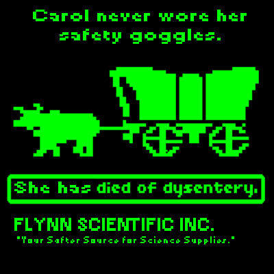 carol_has_died_of_dysentery_copy.jpg