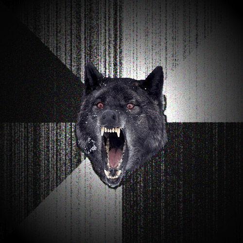 insanity_wolf.2009-05-01.15-06-40.jpg