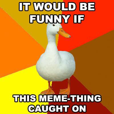 meme_thing.jpg
