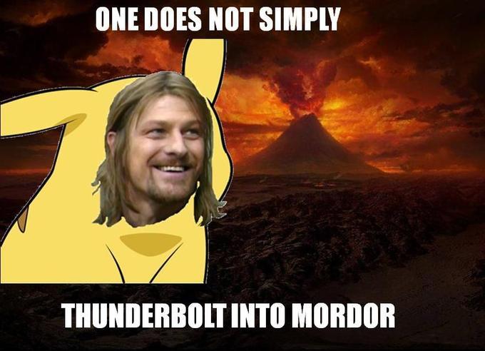 thunderbolt2.JPG