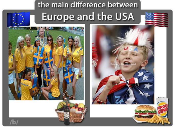 the_main_diffrence_between_europe_and_usa2.jpg