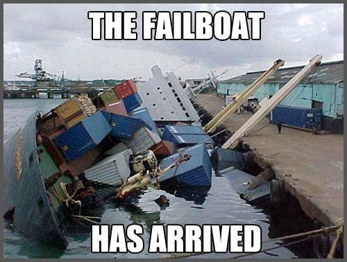 failboat_arrival.jpg