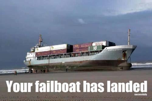 accident-aground.jpg