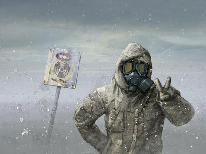 Sci-Fi-Gas-Mask-russua.jpg
