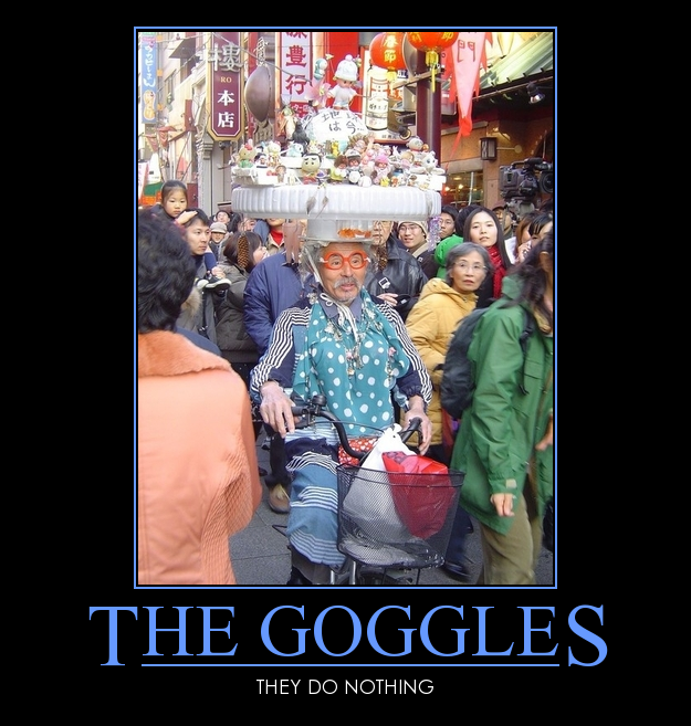 the_goggles.png