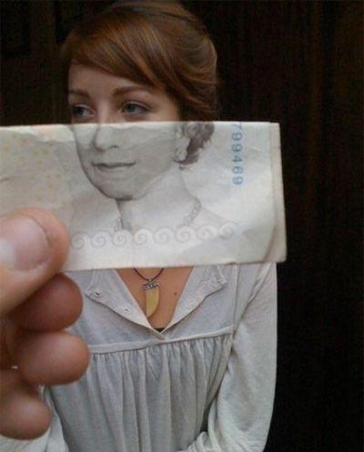 moneyfacegirl.jpg
