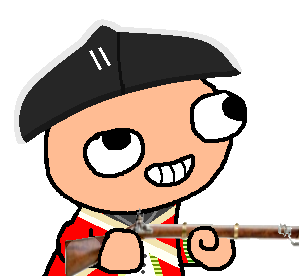 Loyalist_fsjal_with_gun.png