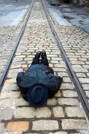 lying-down-game-3.jpg