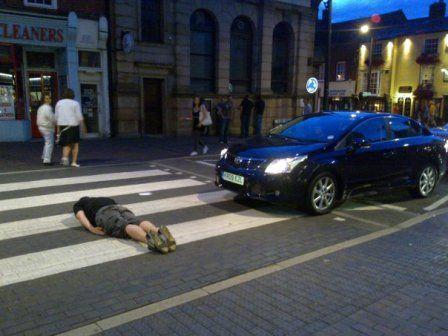 lying-down-game.jpg