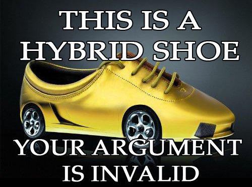 hybrid-shoe-argument-invalid.jpg