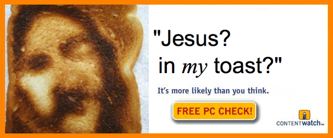jesus_in_MY_toast_.png
