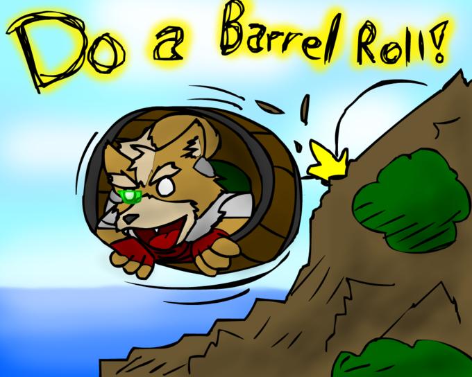 __Do_a_Barrel_Roll___by_eggo21.png