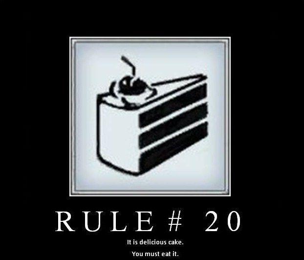 Rule_20_cake.jpg