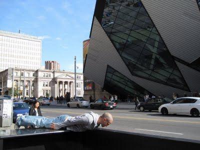 Lying_Down_Game_Toronto_009_ROM.jpg