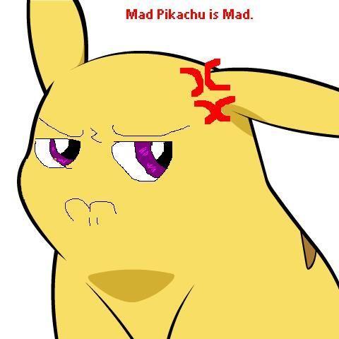 Pikachu_exploitable2.JPG