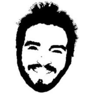 jamie_beards-big20110724-22047-mn9ryt.jpg