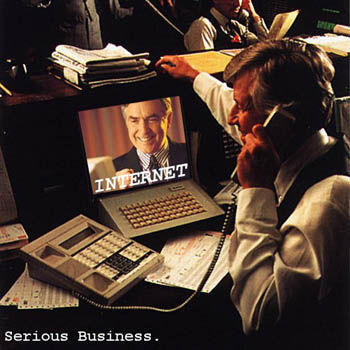 SeriousBusiness.jpg