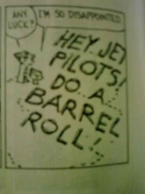 Barrel_Roll.jpg