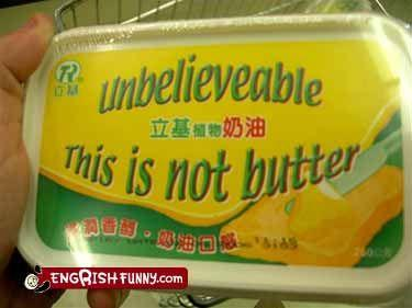 fail-owned-engrish-fail.jpg