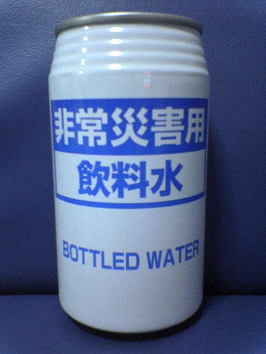 engrish-water-engrish-china-food-signs_big.jpg