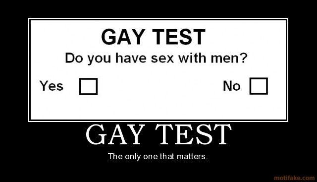 gay-test-demotivational-poster-1211361148.jpg