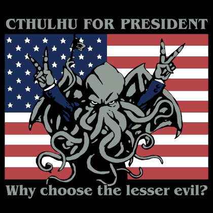 cthulhu4prez-preview1.png