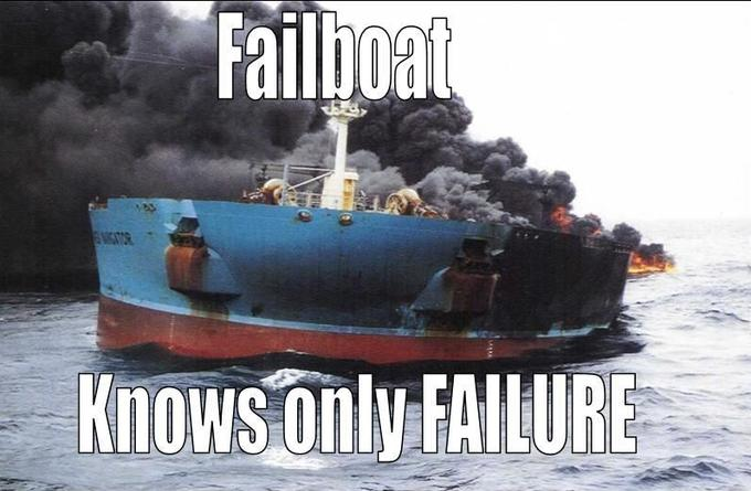 failboatknowsfailure.jpg