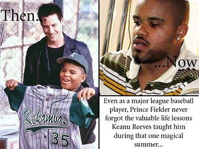 Jefferson_Allen_Tibbs_IS_Prince_Fielder.jpg