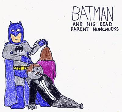 BatmanChuks01.jpg