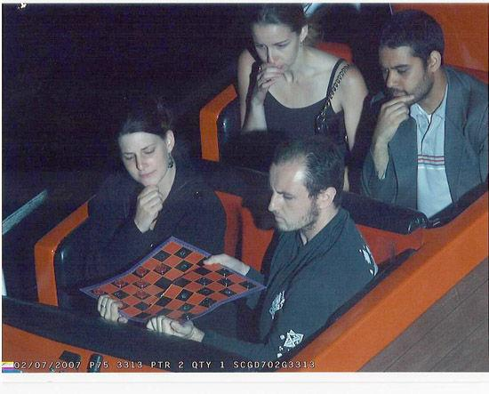 checkercoaster.jpg