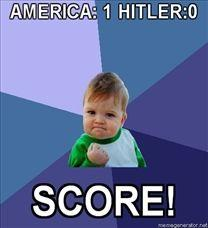 208x228_Success-Kid-AMERICA-1-HITLER0-SCORE20110724-22047-z9bevd.jpg
