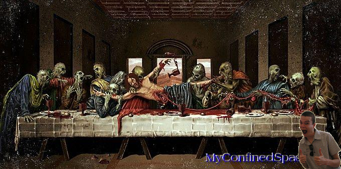 jesus_supper_zombie.png
