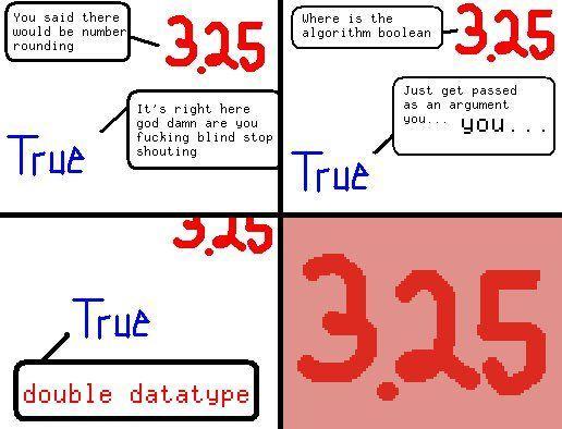 Double_Datatype.jpg