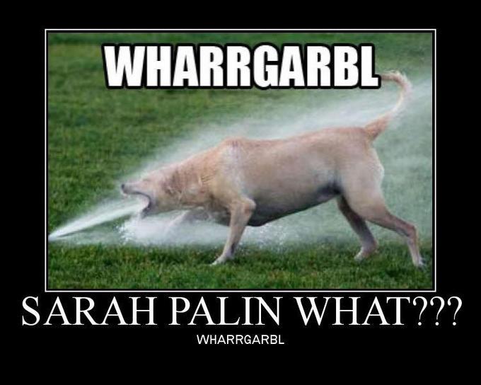 wharrgarbl_palin.jpg