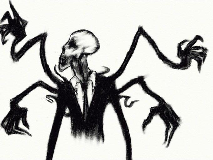 Slender_Man_by_Louiseyface.jpg