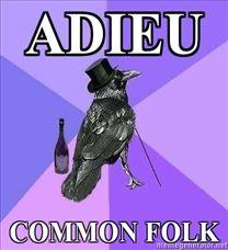 208x228_Rich-Raven-ADIEU-COMMON-FOLK.jpg