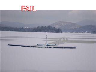 Fail6.jpg