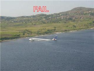 Fail11.jpg