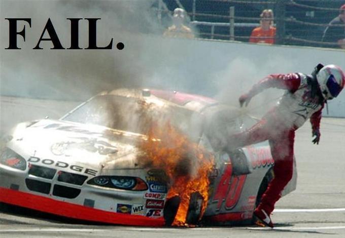 fail2fire.jpg