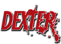 Dexter_Wiki_Logo.png