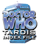 Doctor_Who_Wiki.png