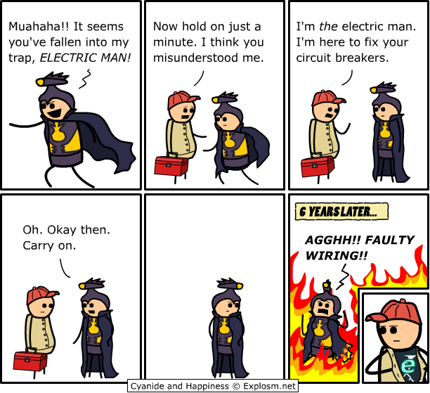 electric-man.png