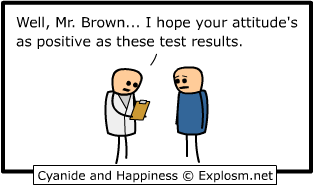 positive20110724-22047-limrwk.png