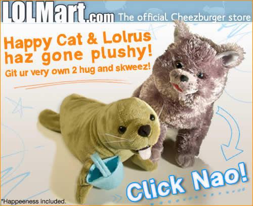 happycat_lol_mart2.jpg