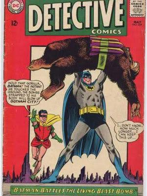 BatmanGorillaBomb.jpg