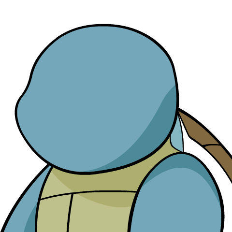 Exploit_Squirtle_No_Face.jpg