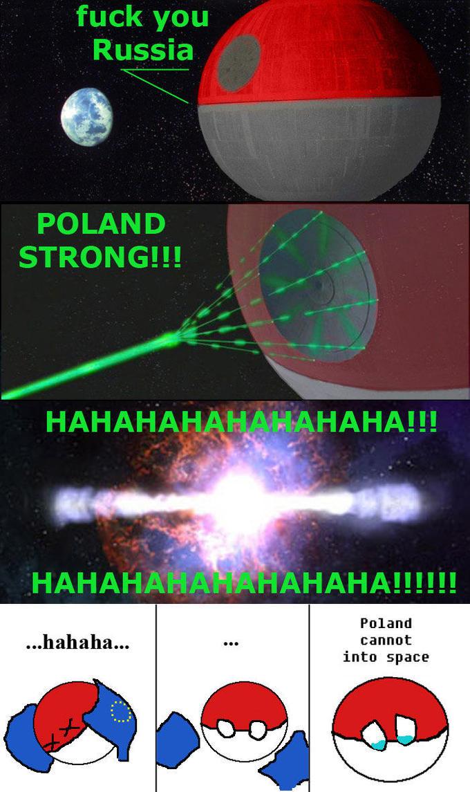 Polandball_revisioned.jpg