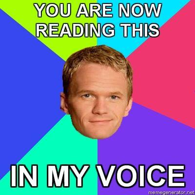 Newage-Neil-YOU-ARE-NOW-READING-THIS-IN-MY-VOICE.jpg