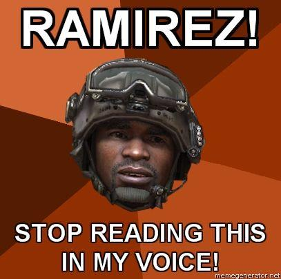 Ramirez-RAMIREZ-STOP-READING-THIS-IN-MY-VOICE.jpg
